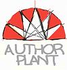 Autor Plant.png