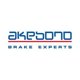 Akebono Aftermarket