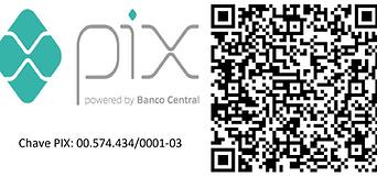 logo_pix_Batuira-vertical.png