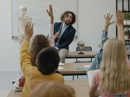 PROCURA POR SEGURO EDUCACIONAL REGISTRA CRESCIMENTO DE 210%, DIZ BRADESCO SEGUROS