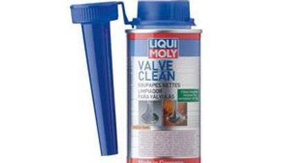Liqui Moly Valve Clean LM7701