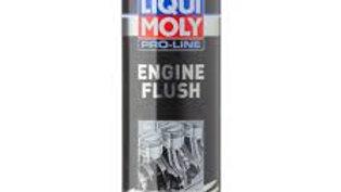 Pro-Line Engine Flush (500mL), Liqui Moly