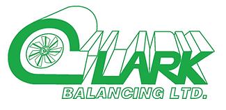 CBL logo.png