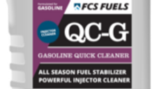 QC-G  Formulated for Gasoline (1L)