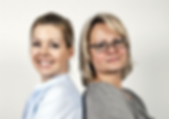 Wildanger Immobilien Consulting
