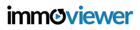 immoviewer_logo.png