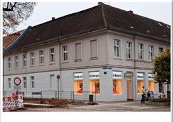 Kapitalanlage in Neuruppin