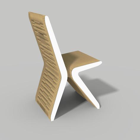 Chaise20K-3D_white2.jpg