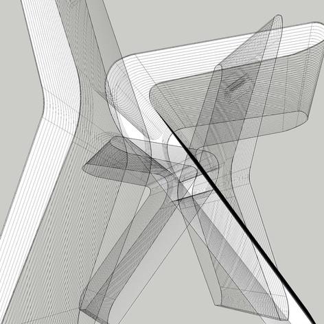 Chaise20K_3D-filets4.jpg