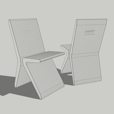 Chaise20K_3D-filets.jpg
