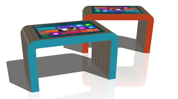 TableDigitale_A-1.jpg
