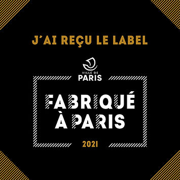 label_fabrique-a-paris-SD.jpg