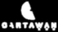 logo_cartawan.png