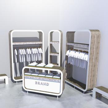 Boutique-Vetements_Store1.jpg