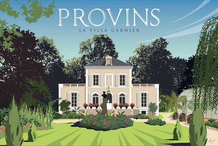 Provins_08_villa-garnier.jpg