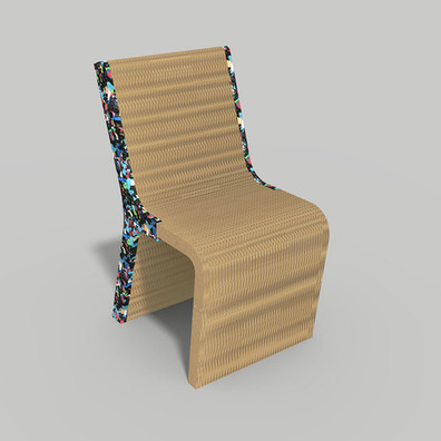 Chaise20Y-04.jpg