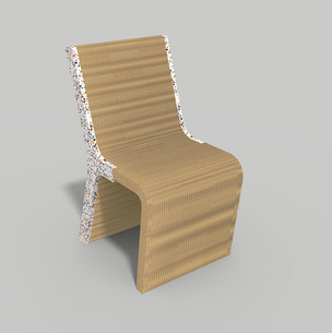 Chaise20Y_01.jpg
