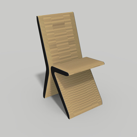 Chaise20K-3D_black1.jpg