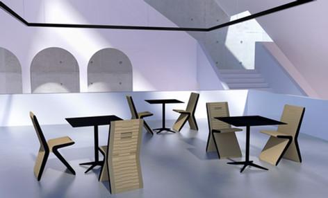 Chaise20K-3D_loft_noir.jpg