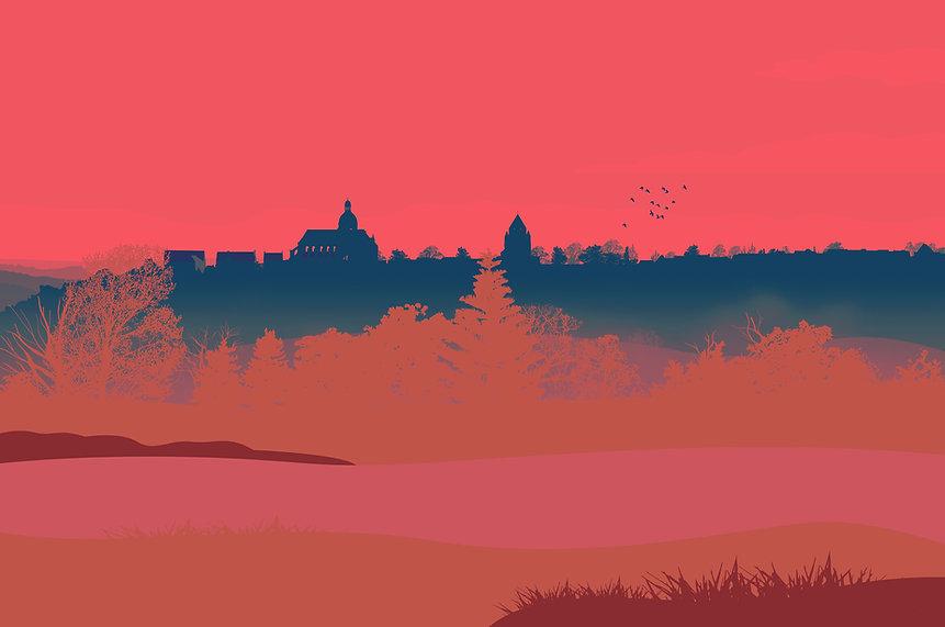 Ville-Haute_bandeau-site.jpg