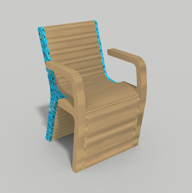 Chaise20Y+_03.jpg