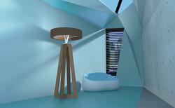Cartacircle_3D_loft-bleu