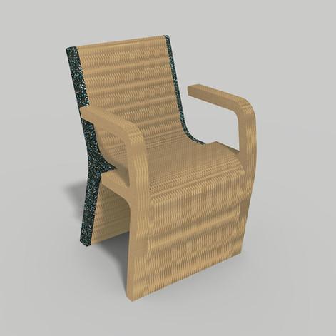 Chaise20Y+_02.jpg