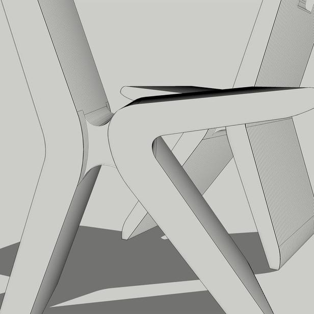 Chaise20K_3D-filets2.jpg