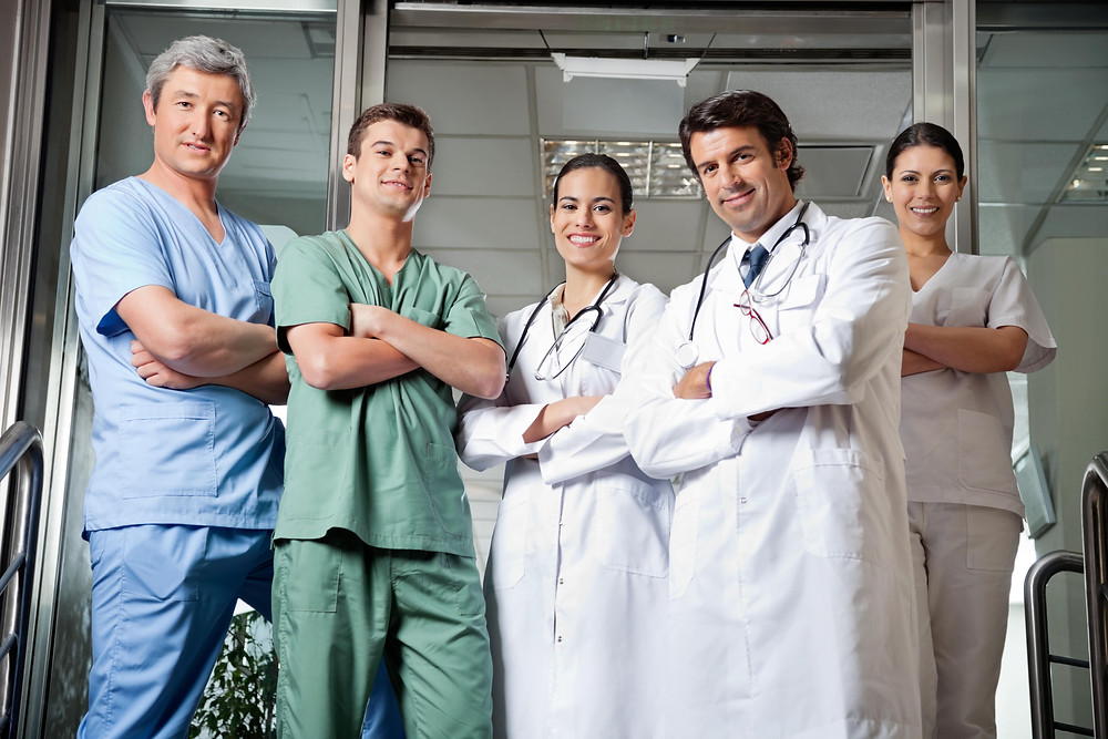 Private Medical Insurance in Israel