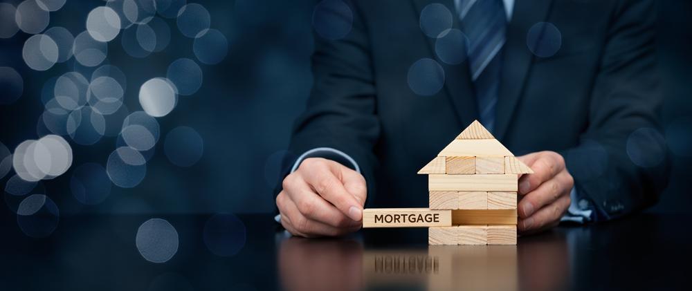 Israeli Mortgages 101