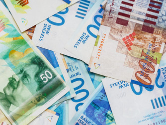 How To Invest 1 – 300,000 Shekel in Israel