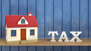 Purchase Tax on Israeli Real Estate - 2020