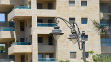 Tips for Buying From a Developer in Israel - Part 2