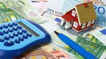 Purchase Tax on Israeli Real Estate - 2019