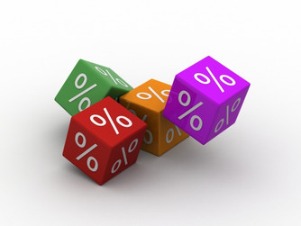 Interest Rates on Israeli Mortgages