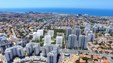 Investment Idea – Israeli Property-Backed Income Stream