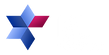 IAL real estate Israel logo