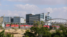 Case study – Investment in Beer Sheva