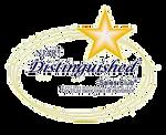 Distinguished_edited.png