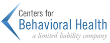 centersForBH-logo-LRG.png