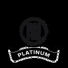 Chairman Circle Award_Platinum.png