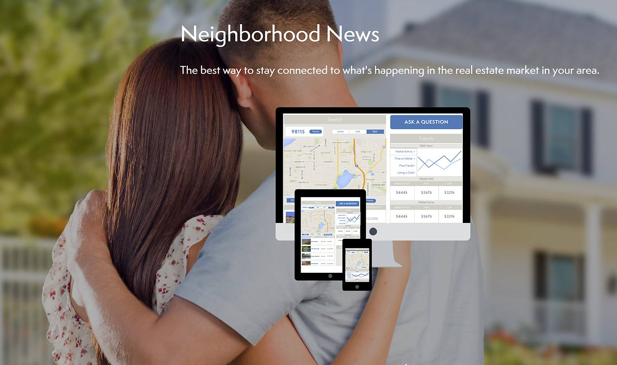 Neighborhood News_1.jpg