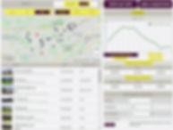 Neighborhood%20news_Image_edited.jpg