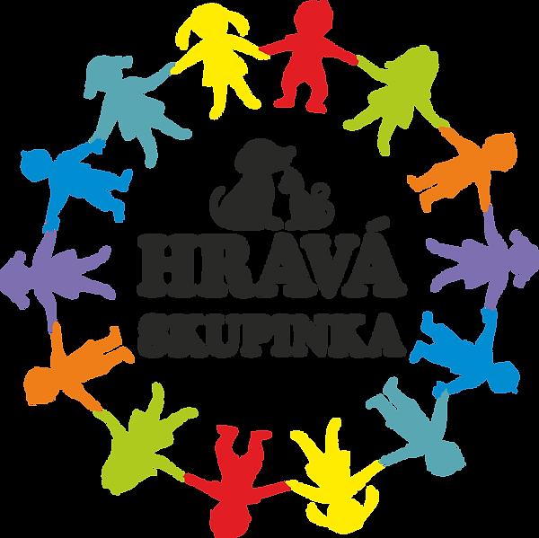 hravá_skupinka_logo.png