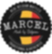 Marcel Wa1.jpg