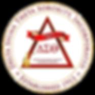 NSDCAC in Circle Logo.png