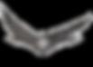 Logo d'Alfea creation art et meditation
