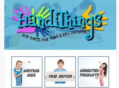 handithings screenshot.jpg