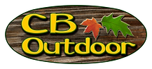 CB Outdoor LLC