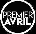 premieravril-logo.png